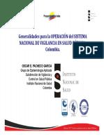 4c2d5-9.-Sistema-Vigilancia-Colombia.pdf