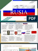 AVANCE DEL TRABAJO RUSIA.pptx