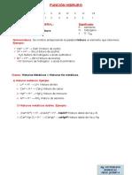3._PPTx_para_estudiantes_4to[1]