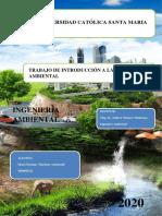 CAMPO OCUPACIONAL.pdf