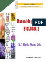 MANUAL DE BIOLOGIA II.pdf