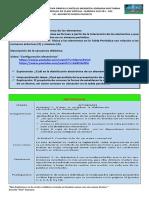 CLEI 5 QUIMICA.pdf