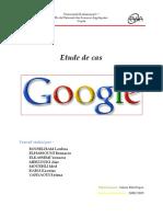 532a02322cbe5.pdf