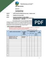 formato 01 Informe mensual del actividades realizadas del DOCENTE mayo