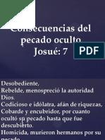 CONSECUENCIAS-DEL-PECADO-OCULTO-nov.pdf