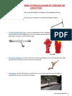 Accessoires Hydrauliques pièces de jonction.pdf