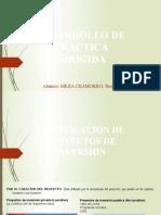 CLASIFICACION DE PROYECTOS DE INVERSION.pptx
