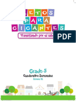 LIBRO 5 GUIA SEMANAL 26.pdf