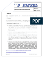 PRO-GSIC-001.docx