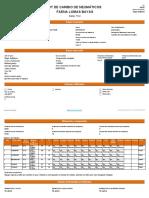 LB___OT_DE_CAMBIO_DE_NEUMÁTICOS HLT17 06102019.pdf