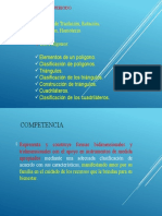 TEMAS GEOMETRIA 6º.pptx