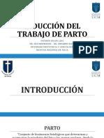 induccindelparto-dr-150802154654-lva1-app6891