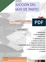 inducciontp-180515034504