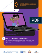Afiche-Grooming.pdf