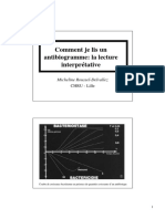 atibiogramme_lecture_interp-2