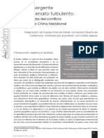 Dialnet-ChinaEmergenteEnUnEscenarioTurbulentoLaEncrucijada-6535494