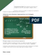 Funciones-Trigonometricas-5to.