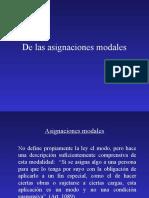 Clase_10_De_las_asignaciones_modales