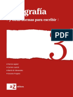 AZ_Editora-Ortografia-3