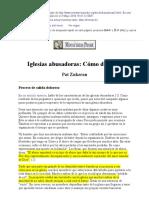 Iglesias-abusadoras_-Cómo-dejarlas.pdf