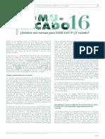 COVID- VACUNAS.pdf