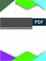 RESUMEN DE PROYECTOS DEL PDF QUE MANDO.docx