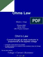 OhmsLaw-Gr10-Science