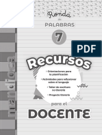 Ronda-de-Lengua-7-Guia-Docente-.pdf