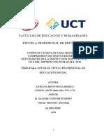 Tesis Arteaga Hinostroza Rebeca 2020 - Copia (1)