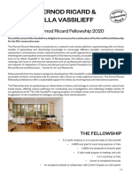 call_pernodricardfellowship_villavassilieff_2020_eng.pdf
