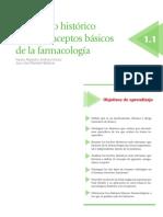 Farma_Concepto.pdf