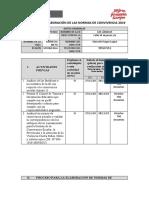 394549777-7-Plan-Para-La-Elaboracion-de-Las-Normas-de-Convivencia.docx