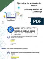 Unidad 01_Ejercicio de Reforzamiento_Técnicas y Métodos de Aprendizaje-DSI06.pdf