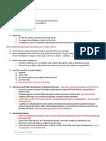 3 Methods of food preservation.pdf