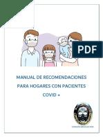 MANUAL_DE_RECOMENDACIONES_PARA_HOGARES_CON_PACIENTES_COVID_MSR.pdf