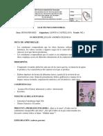 guia_1_lengua_castellana_902_904.pdf