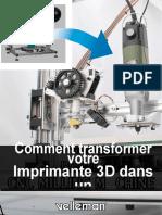 usermanual_k8200_cnc_milling.en.fr