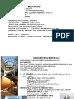 ARQUITECTURA RESUMEN TODO.pdf