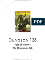 Part 5 - The Champion's Belt.pdf