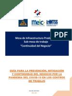 guia_continuidad_negocio_v1_21042020.docx