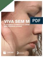 viva_sem_medo