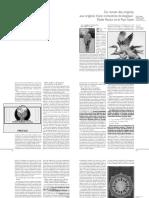 roman-des-origines-aux-origines-dune-conscience-écologique_Sigaut_recognized_1.pdf