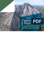 guia_de_curavacas_y_espiguete-interactivo.pdf
