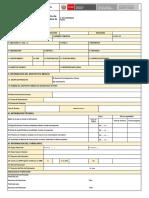 TUPA254_InscripcionRegistroSanitarioDispositivosMedicosDiagnosticoInVitro