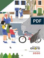 CATÁLOGO-EKARE-2020 (1)
