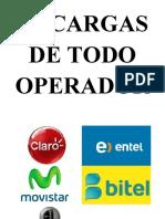 RECARGAS DE TODO OPERADOR.docx
