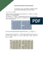 LIMITES_Y_DERIVADAS_DE_FUNCIONES_DE_VARI.pdf