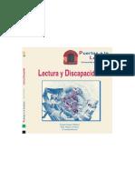 Lectura y discapacidad (A Suarez & E Martos).pdf
