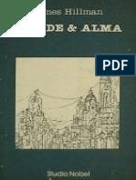 James Hillman - Cidade e Alma