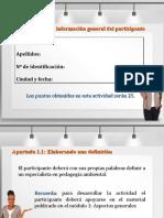 Actividad_1_Aspectos_Generales (1)